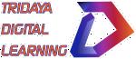 Tridaya Digital Learning