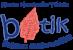 logo - Batik